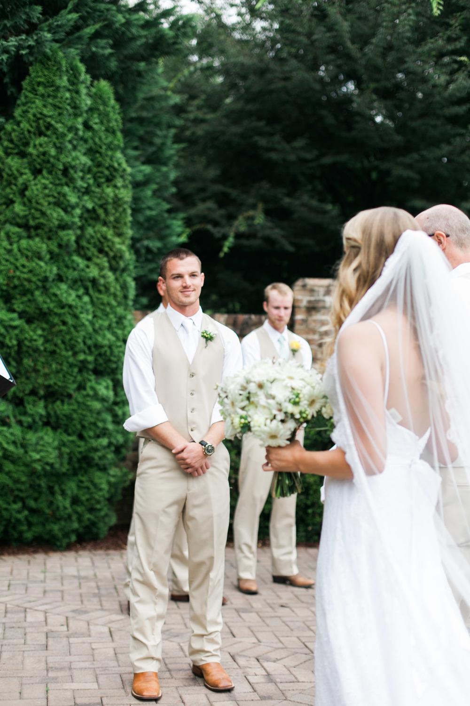 AKP LaurenKutter Wedding  40.jpg