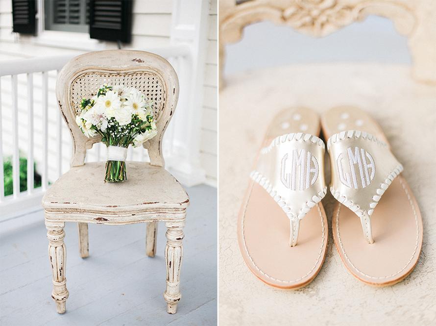 AKP LaurenKutter Wedding  100 copy.jpg