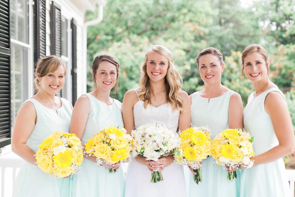 AKP LaurenKutter Wedding  54.jpg
