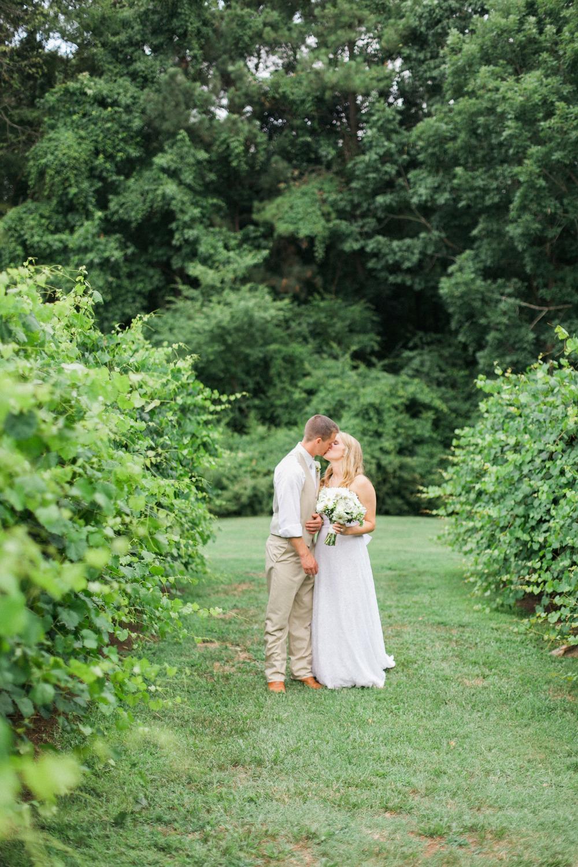 AKP LaurenKutter Wedding  77.jpg
