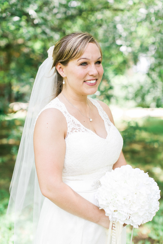 AKP LaurenJeffrey Wedding Blog 1.jpg