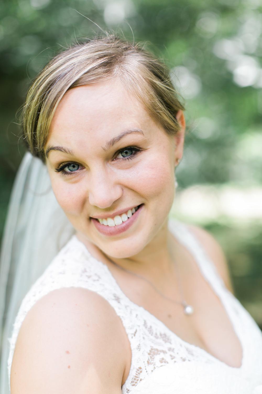 AKP LaurenJeffrey Wedding Blog 5.jpg