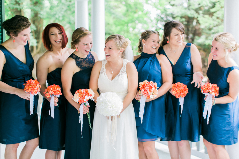 AKP LaurenJeffrey Wedding Blog 16.jpg