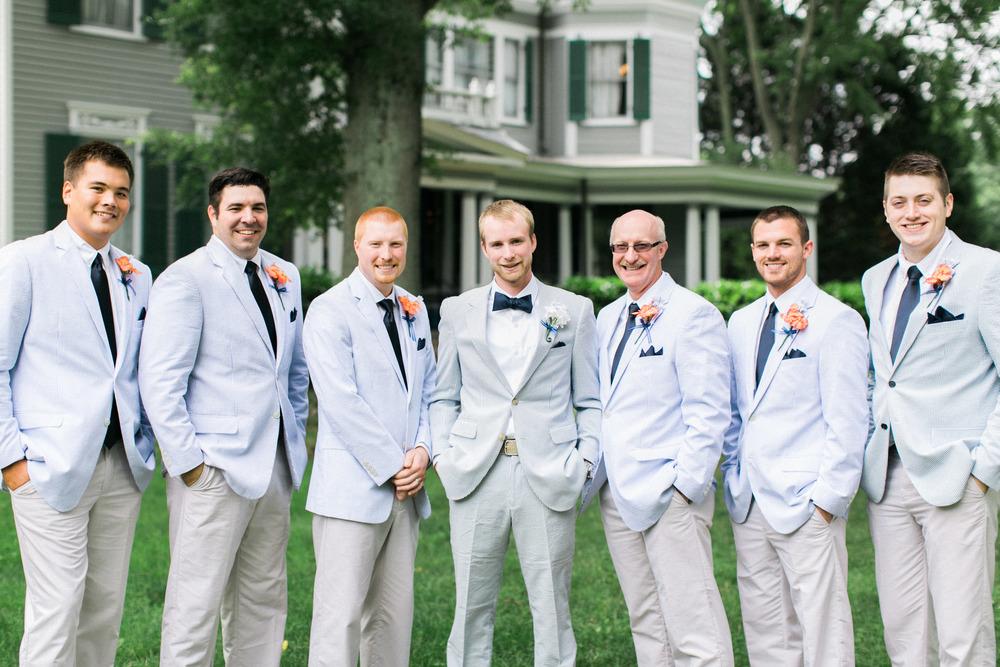 AKP LaurenJeffrey Wedding Blog 26.jpg