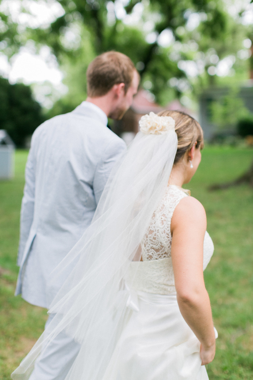 AKP LaurenJeffrey Wedding Blog 41.jpg