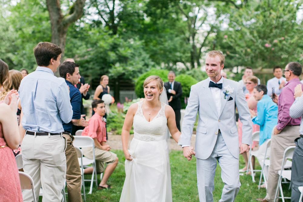 AKP LaurenJeffrey Wedding Blog 38.jpg