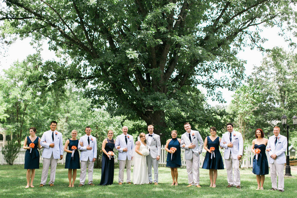 AKP LaurenJeffrey Wedding Blog 44.jpg