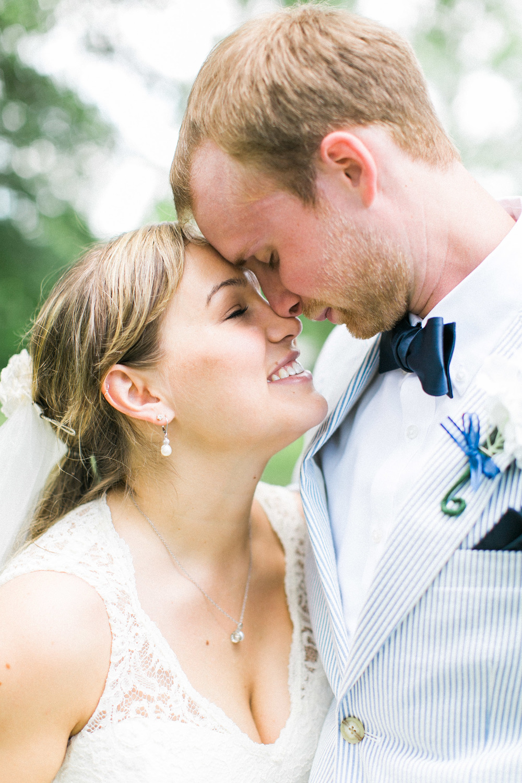 AKP LaurenJeffrey Wedding Blog 48.jpg