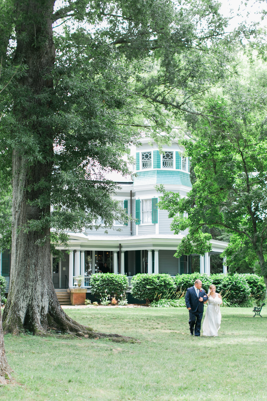 AKP LaurenJeffrey Wedding Blog 53.jpg