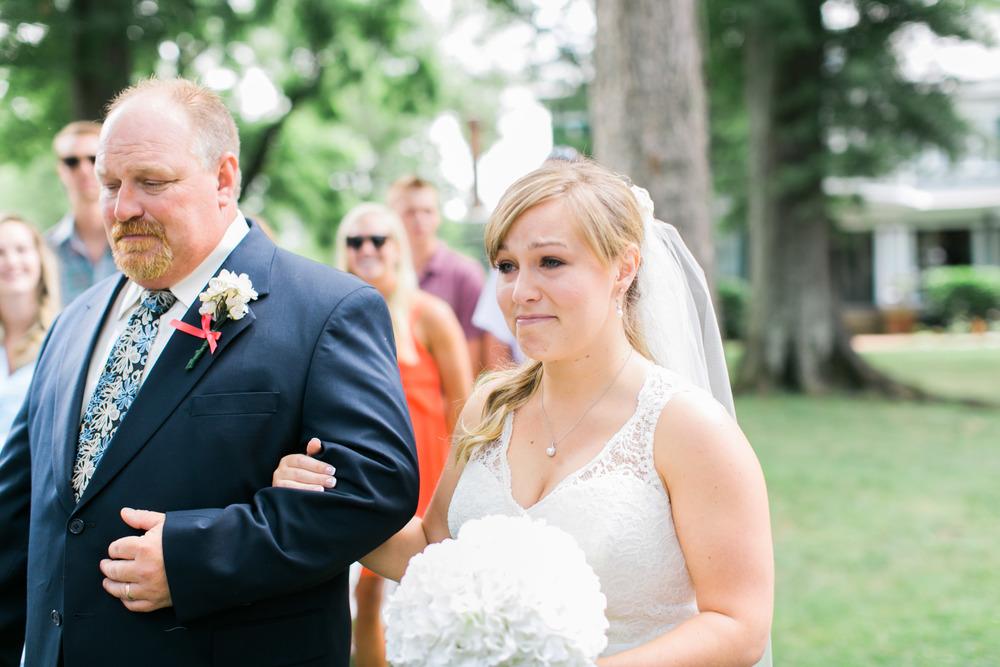 AKP LaurenJeffrey Wedding Blog 57.jpg