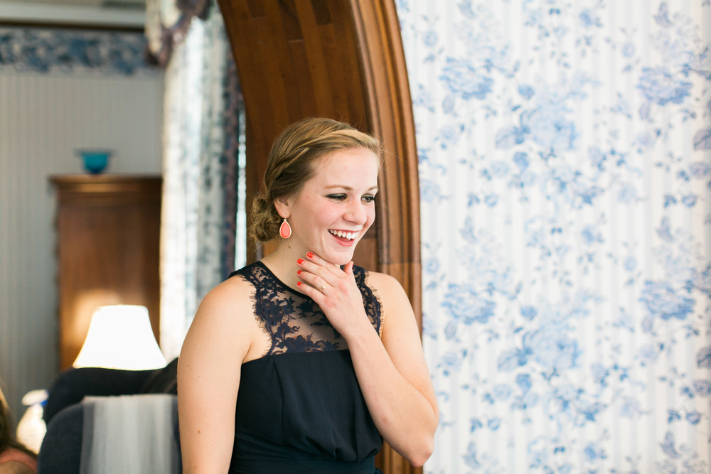 AKP LaurenJeffrey Wedding Blog 71.jpg
