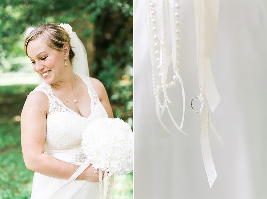 AKP LaurenJeffrey Wedding Blog 4 copy.jpg