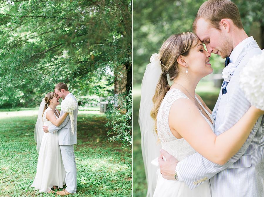 AKP LaurenJeffrey Wedding Blog 8 copy.jpg