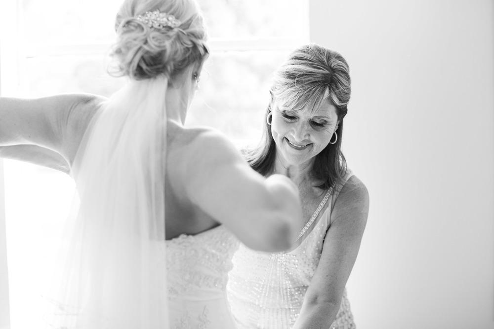 AKP AshleyNick Charlotte Country Club Wedding 13.jpg