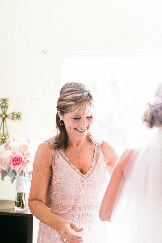 AKP AshleyNick Charlotte Country Club Wedding 14.jpg