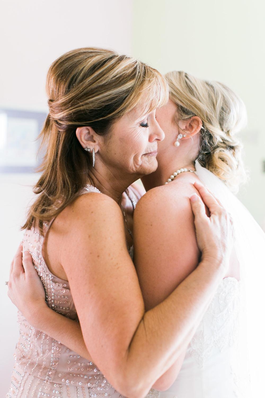 AKP AshleyNick Charlotte Country Club Wedding 17.jpg