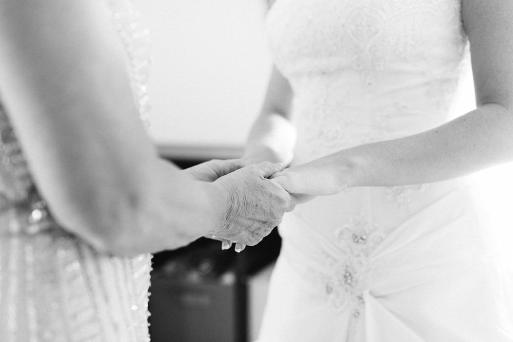 AKP AshleyNick Charlotte Country Club Wedding 21.jpg