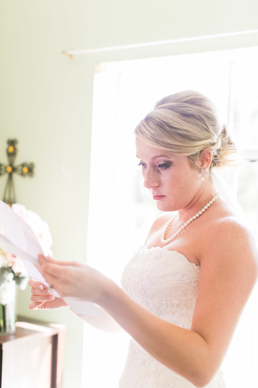 AKP AshleyNick Charlotte Country Club Wedding 24.jpg