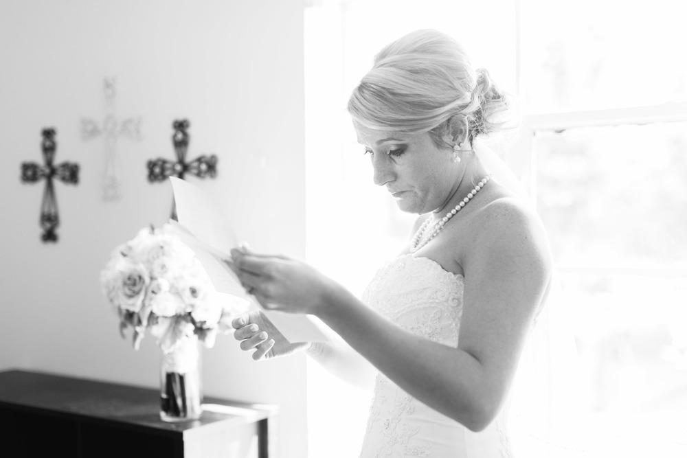 AKP AshleyNick Charlotte Country Club Wedding 26.jpg