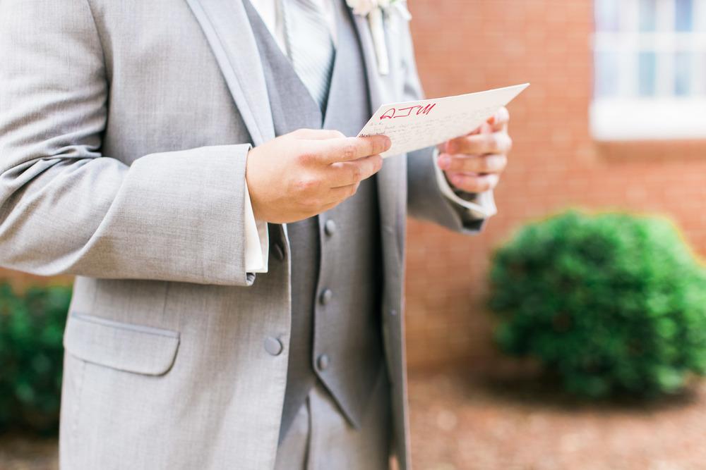 AKP AshleyNick Charlotte Country Club Wedding 32.jpg
