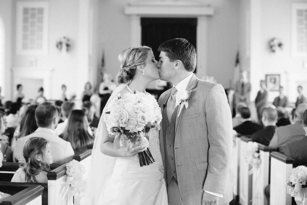AKP AshleyNick Charlotte Country Club Wedding 50.jpg