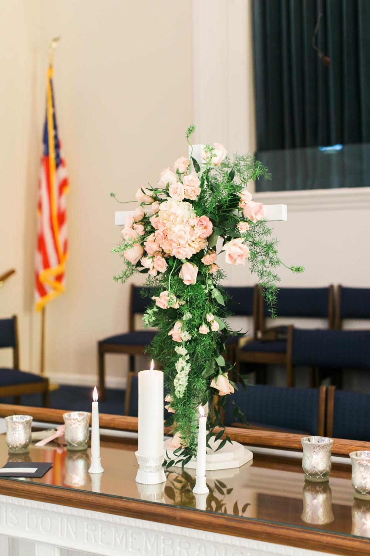 AKP AshleyNick Charlotte Country Club Wedding 52.jpg