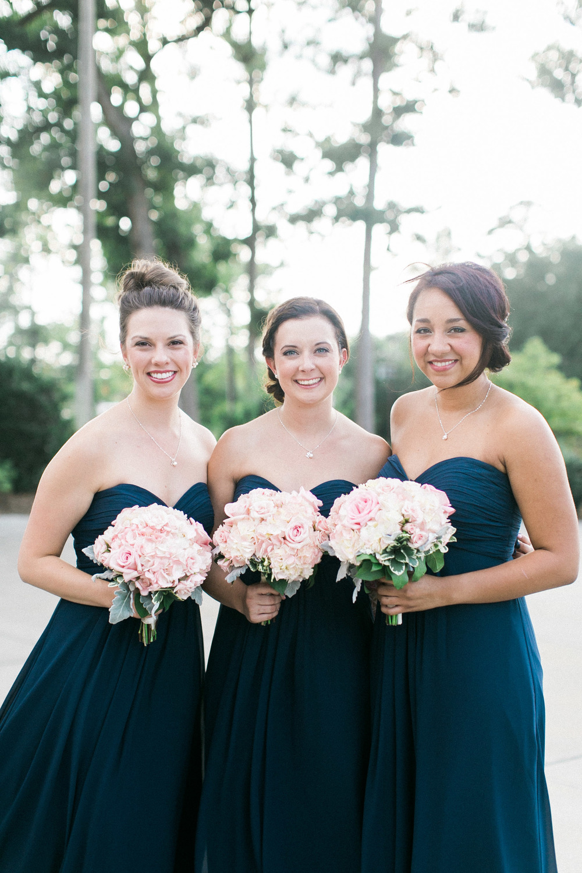 AKP AshleyNick Charlotte Country Club Wedding 54.jpg