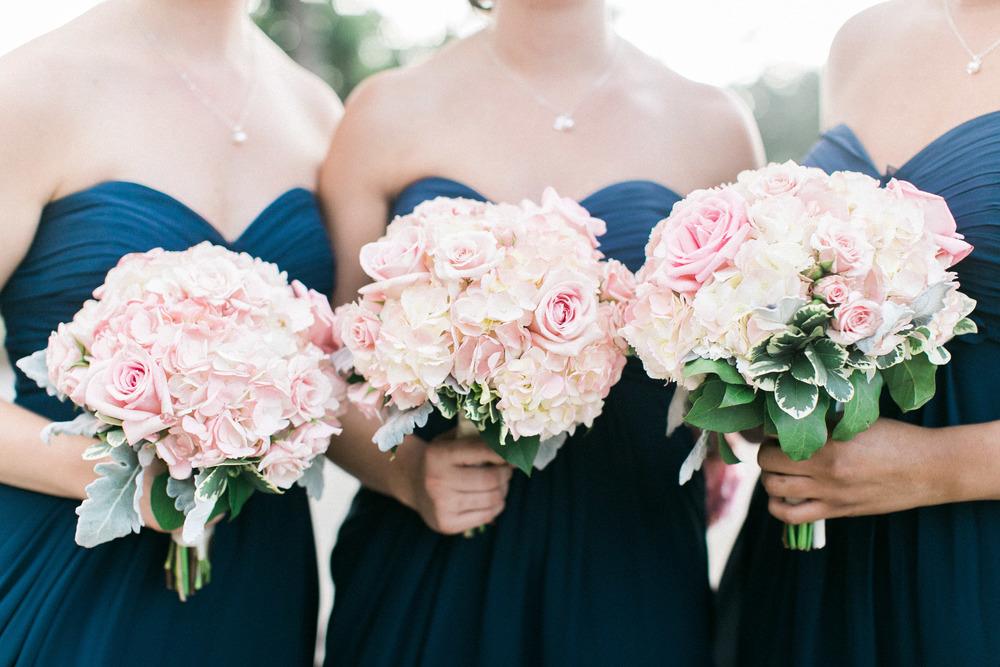 AKP AshleyNick Charlotte Country Club Wedding 56.jpg