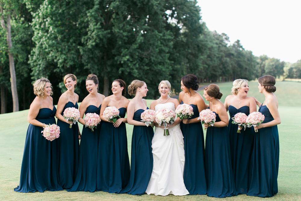 AKP AshleyNick Charlotte Country Club Wedding 58.jpg