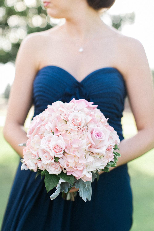AKP AshleyNick Charlotte Country Club Wedding 63.jpg