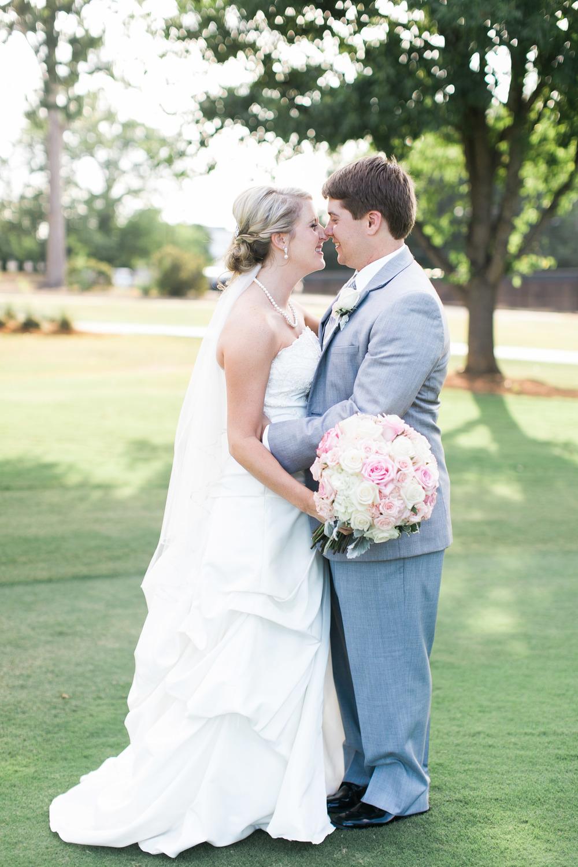 AKP AshleyNick Charlotte Country Club Wedding 69.jpg