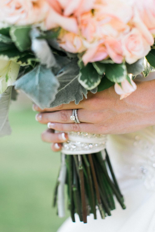 AKP AshleyNick Charlotte Country Club Wedding 67.jpg