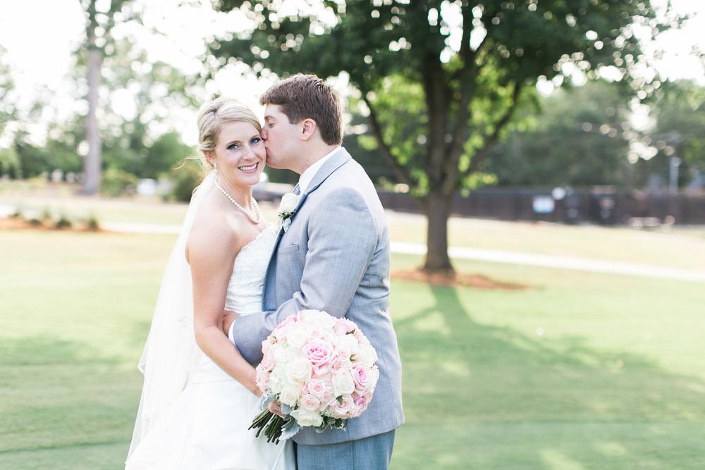 AKP AshleyNick Charlotte Country Club Wedding 70.jpg