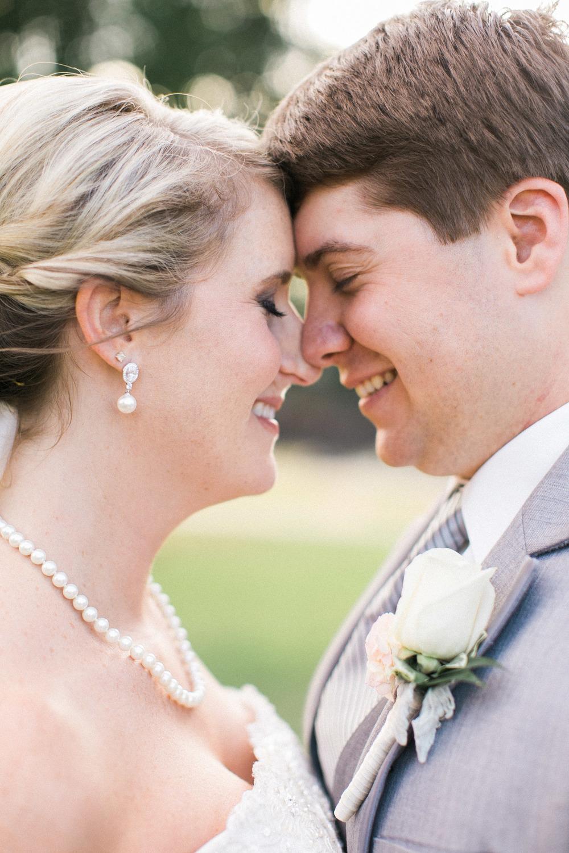 AKP AshleyNick Charlotte Country Club Wedding 73.jpg