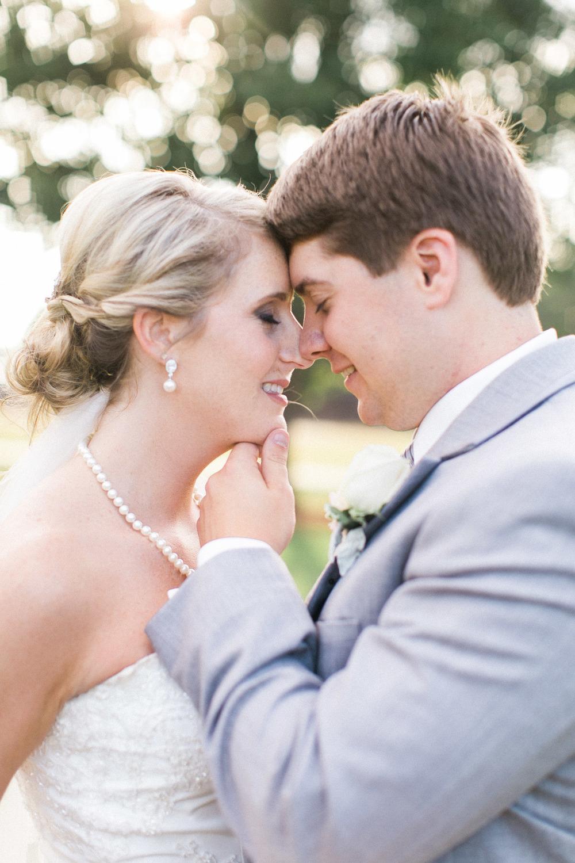 AKP AshleyNick Charlotte Country Club Wedding 74.jpg
