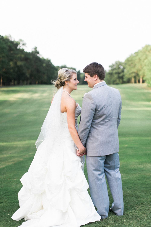 AKP AshleyNick Charlotte Country Club Wedding 75.jpg