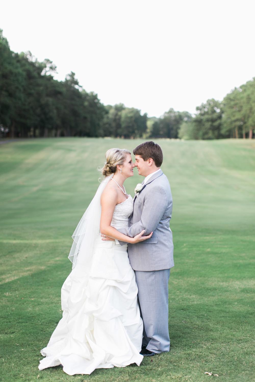 AKP AshleyNick Charlotte Country Club Wedding 79.jpg