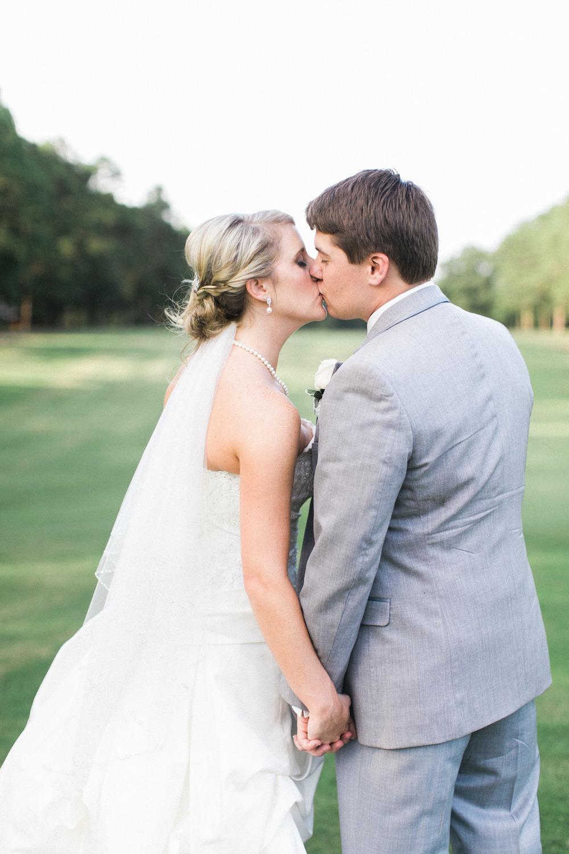 AKP AshleyNick Charlotte Country Club Wedding 77.jpg
