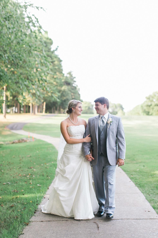 AKP AshleyNick Charlotte Country Club Wedding 83.jpg