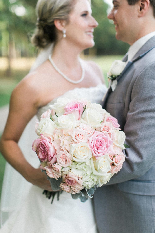 AKP AshleyNick Charlotte Country Club Wedding 86.jpg