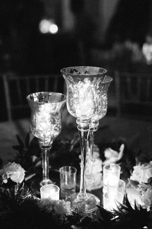 AKP AshleyNick Charlotte Country Club Wedding 89.jpg