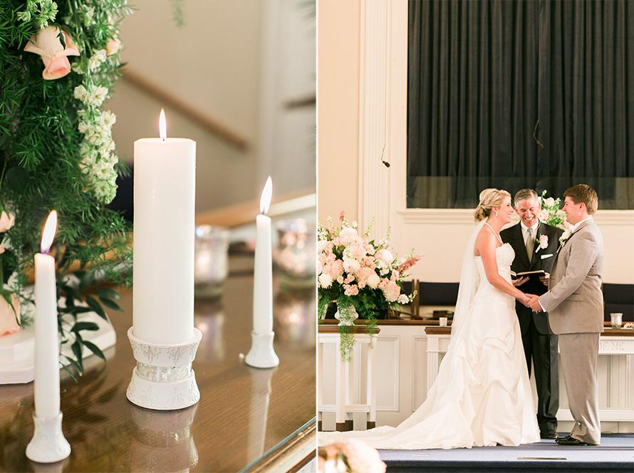 AKP AshleyNick Charlotte Country Club Wedding 48 copy.jpg