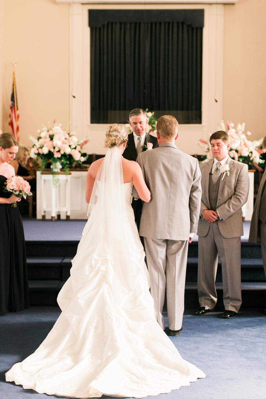 AKP AshleyNick Charlotte Country Club Wedding 44.jpg