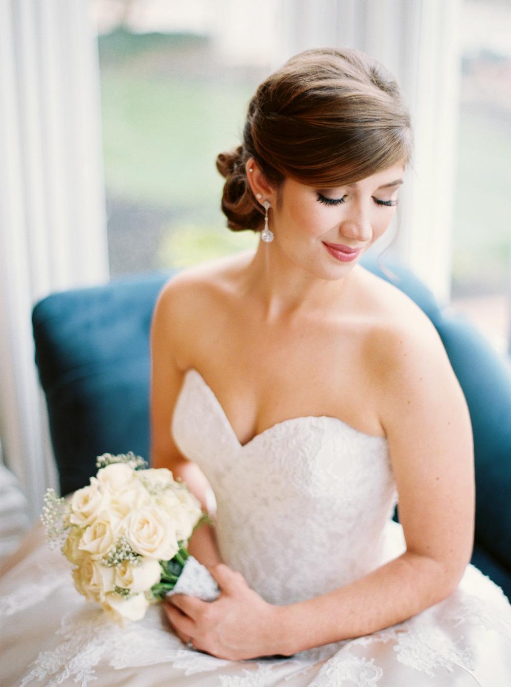 A&B Merrimon-Wynne Bridal 11.jpg