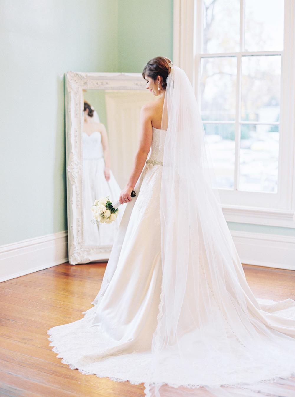 A&B Merrimon-Wynne Bridal 3.jpg