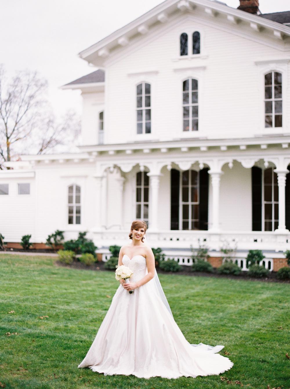 A&B Merrimon-Wynne Bridal 13.jpg