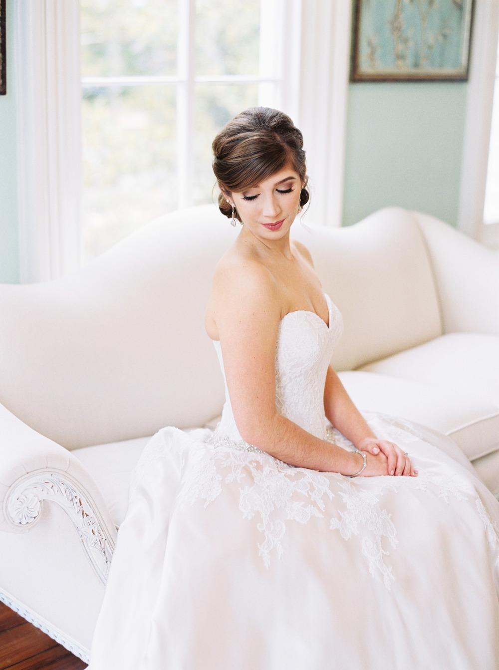 A&B Merrimon-Wynne Bridal 7.jpg