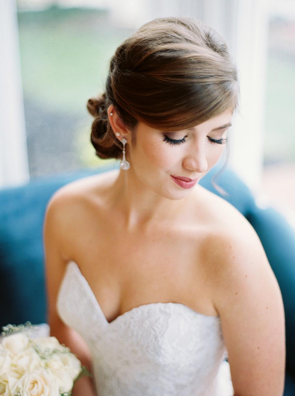 A&B Merrimon-Wynne Bridal 1.jpg