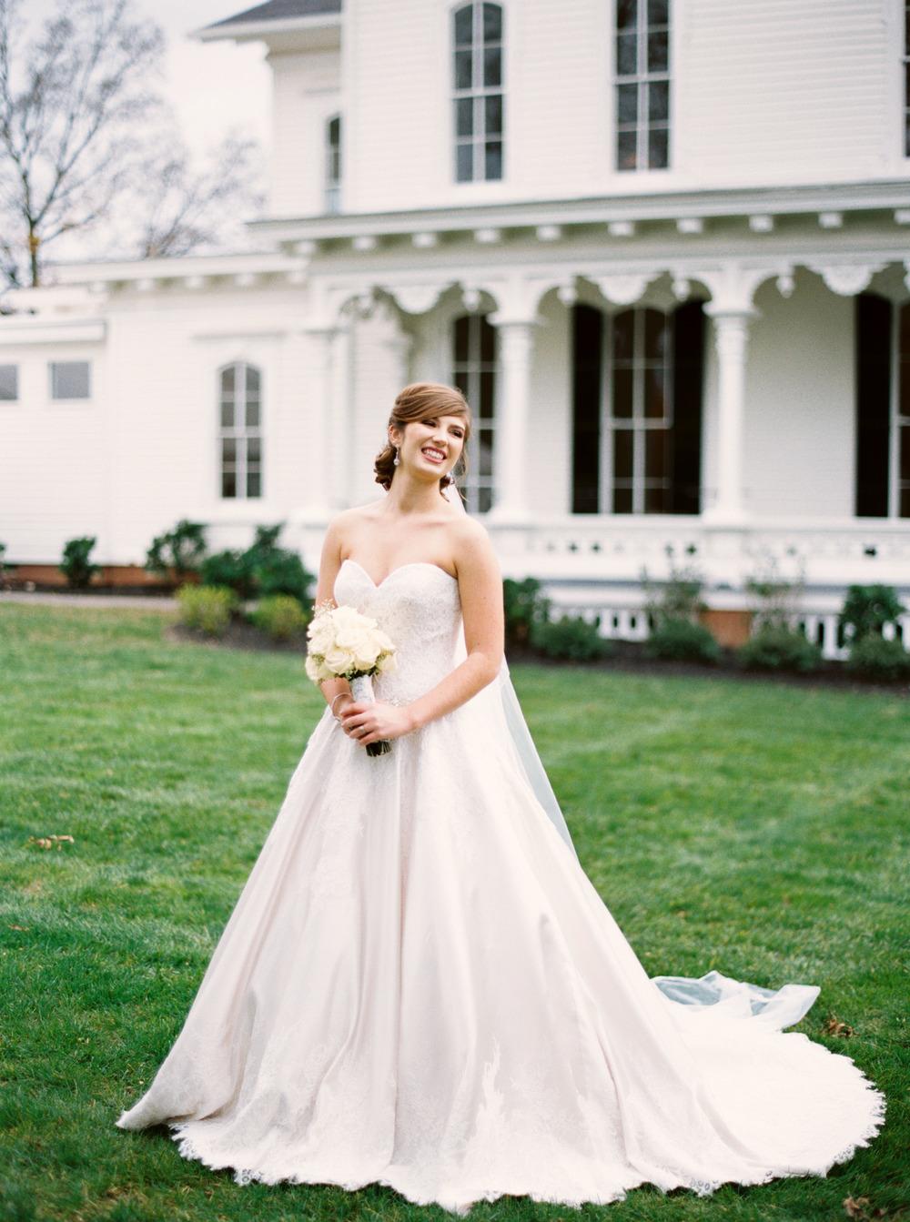 A&B Merrimon-Wynne Bridal 12.jpg