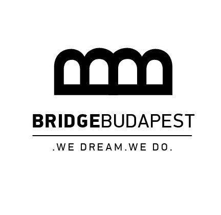 bridge_budapest_logo.jpg